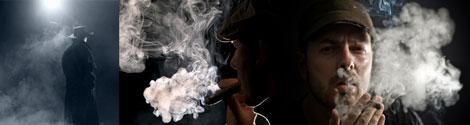 Tabac-470